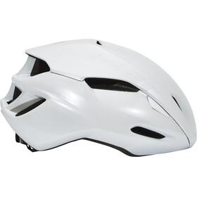 MET Manta Bike Helmet white